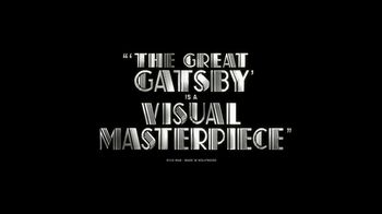 The Great Gatsby - Alternate Trailer 26