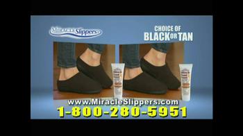 Miracle Slippers TV Spot - Thumbnail 9