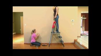 Miracle Slippers TV Spot - Thumbnail 4