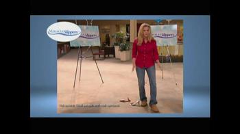 Miracle Slippers TV Spot - Thumbnail 5