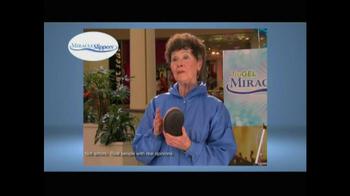 Miracle Slippers TV Spot - Thumbnail 6