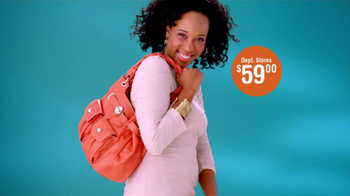 Ross TV Spot, 'Accessories Sale'