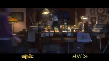 Epic - Alternate Trailer 19