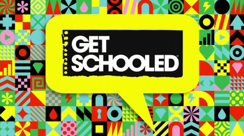 Get Schooled TV Spot, 'Wake Up Calls'