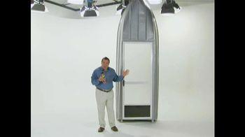 Flex Seal Brite TV Spot, 'Roof Repair'