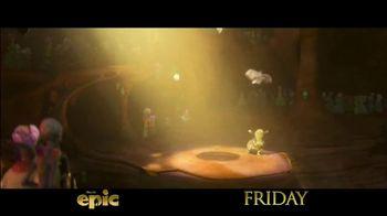 Epic - Alternate Trailer 35