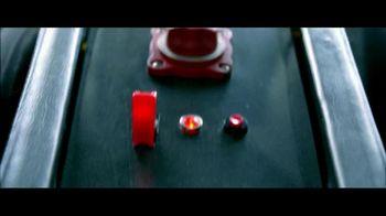 Fast & Furious 6 - Alternate Trailer 28