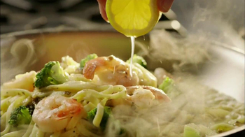 Barefoot Contessa Sauteed Dinners for Two TV Spot Featuring Ina Garten - Thumbnail 7