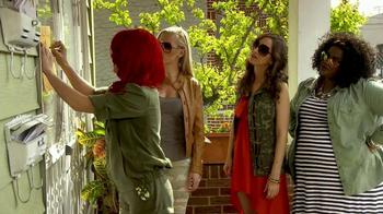 Girl Code: Revenge Squad TV Spot - Thumbnail 10
