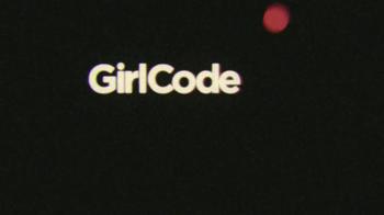 Girl Code: Revenge Squad TV Spot - Thumbnail 2