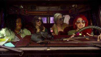 Girl Code: Revenge Squad TV Spot - Thumbnail 3