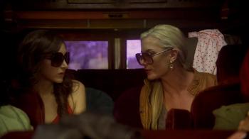 Girl Code: Revenge Squad TV Spot - Thumbnail 4