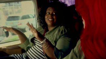 Girl Code: Revenge Squad TV Spot - Thumbnail 5