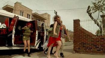 Girl Code: Revenge Squad TV Spot - Thumbnail 8