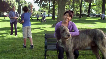 Blue Buffalo TV Spot, 'Pet Cancer Awareness' - Thumbnail 1