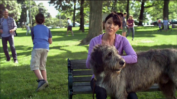 Blue Buffalo TV Spot, 'Pet Cancer Awareness' - Thumbnail 2