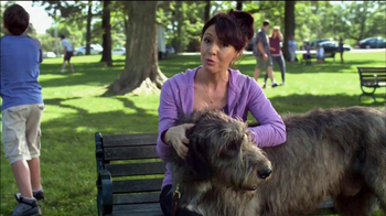 Blue Buffalo TV Spot, 'Pet Cancer Awareness' - Thumbnail 3