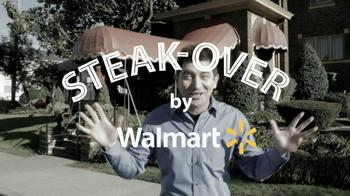 Walmart Steaks TV Spot, 'Jimmy Kelly's Steakhouse' - Thumbnail 4