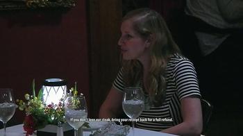 Walmart Steaks TV Spot, 'Jimmy Kelly's Steakhouse' - Thumbnail 7