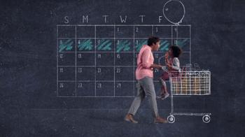 Safeway Deals of the Week TV Spot, 'Surprise Mom' - Thumbnail 9