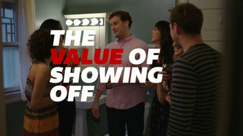 True Value Hardware TV Spot, 'Behind Every Party is a True Value' - Thumbnail 7