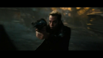 Star Trek Into Darkness - Alternate Trailer 14