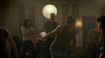 Spotify TV Spot, 'Dancing Like a Duke' - 16 commercial airings