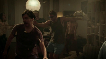 Spotify TV Spot, 'Dancing Like a Duke' - Thumbnail 2