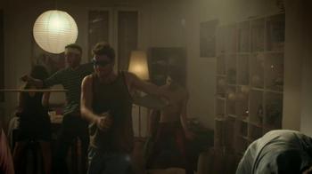 Spotify TV Spot, 'Dancing Like a Duke' - Thumbnail 3