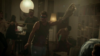 Spotify TV Spot, 'Dancing Like a Duke' - Thumbnail 4