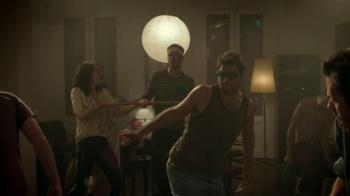 Spotify TV Spot, 'Dancing Like a Duke'