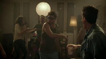 Spotify TV Spot, 'Dancing Like a Duke' - Thumbnail 6
