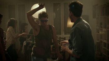 Spotify TV Spot, 'Dancing Like a Duke' - Thumbnail 7