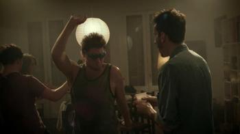 Spotify TV Spot, 'Dancing Like a Duke' - Thumbnail 8