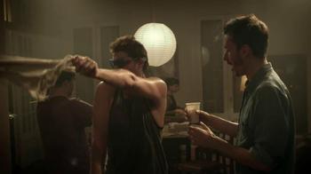 Spotify TV Spot, 'Dancing Like a Duke' - Thumbnail 9