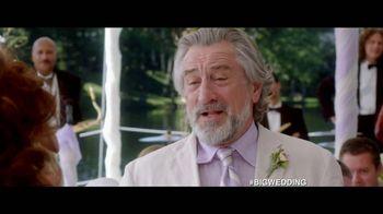 The Big Wedding - Alternate Trailer 9