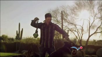 PetSmart TV Spot, 'Pets Rock' Featuring Bret Michaels - Thumbnail 3