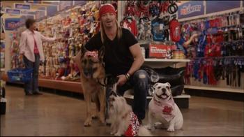 PetSmart TV Spot, 'Pets Rock' Featuring Bret Michaels - Thumbnail 5
