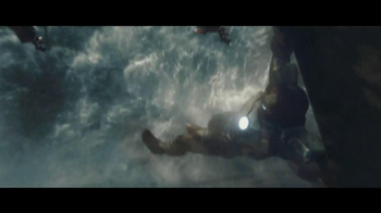 Audi R8 TV Spot, 'Engineered for Iron Man' - Thumbnail 3