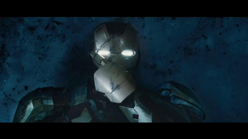 Audi R8 TV Spot, 'Engineered for Iron Man' - Thumbnail 5