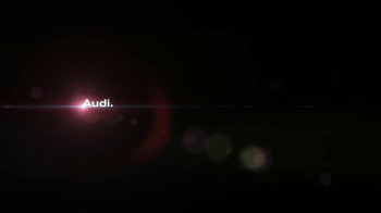 Audi R8 TV Spot, 'Engineered for Iron Man' - Thumbnail 9
