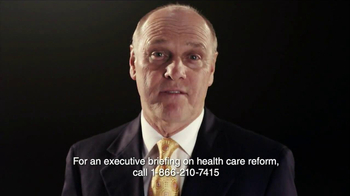Health Care Reform thumbnail