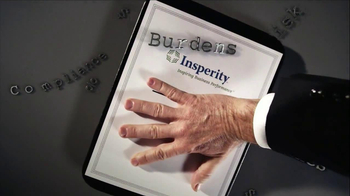 Insperity TV Spot, 'Health Care Reform' - Thumbnail 8