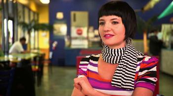 Taco Del Mar TV Spot, 'How Do You TDM?' - Thumbnail 5