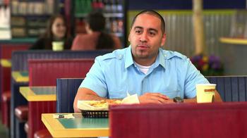 Taco Del Mar TV Spot, 'How Do You TDM?' - Thumbnail 6