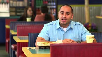 Taco Del Mar TV Spot, 'How Do You TDM?' - Thumbnail 7