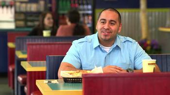 Taco Del Mar TV Spot, 'How Do You TDM?' - Thumbnail 8