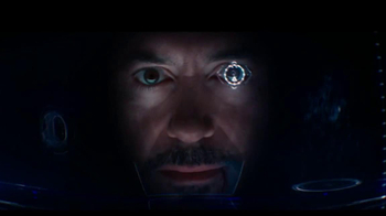 Iron Man 3 - Alternate Trailer 22