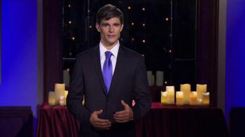 Ask.com TV Spot, 'Carrots' - 84 commercial airings