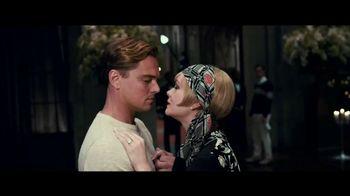 The Great Gatsby - Alternate Trailer 14